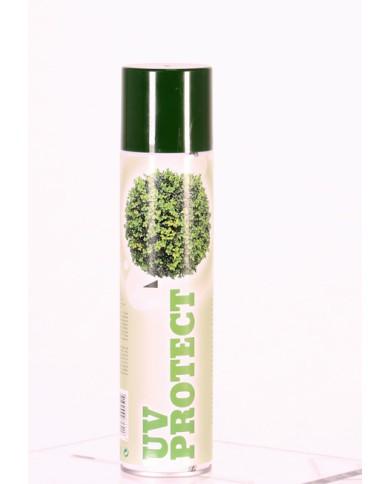 Spray de soin UV pour plantes artificielles