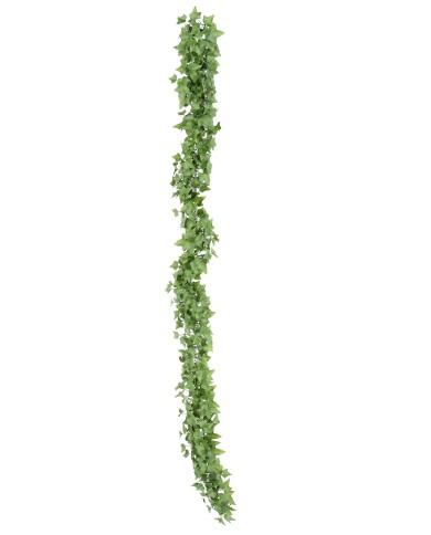 Künstliche Efeugirlande UV-beständig, ca. 180cm