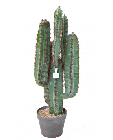 Künstlicher Kaktus, ca. 77cm