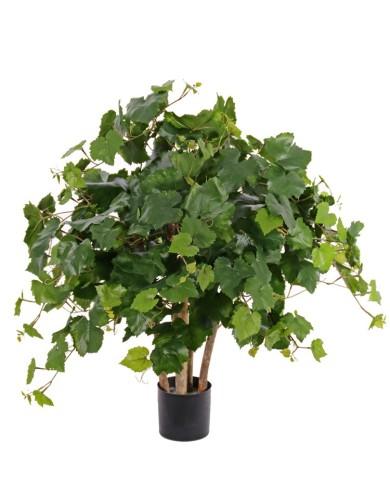Rebstock (Traubenpflanze), ca. 82cm (UV-Beständig)